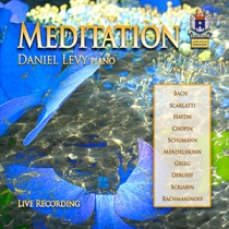 cd_meditation_cover-web